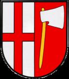 140px-Wappen_Grenderich